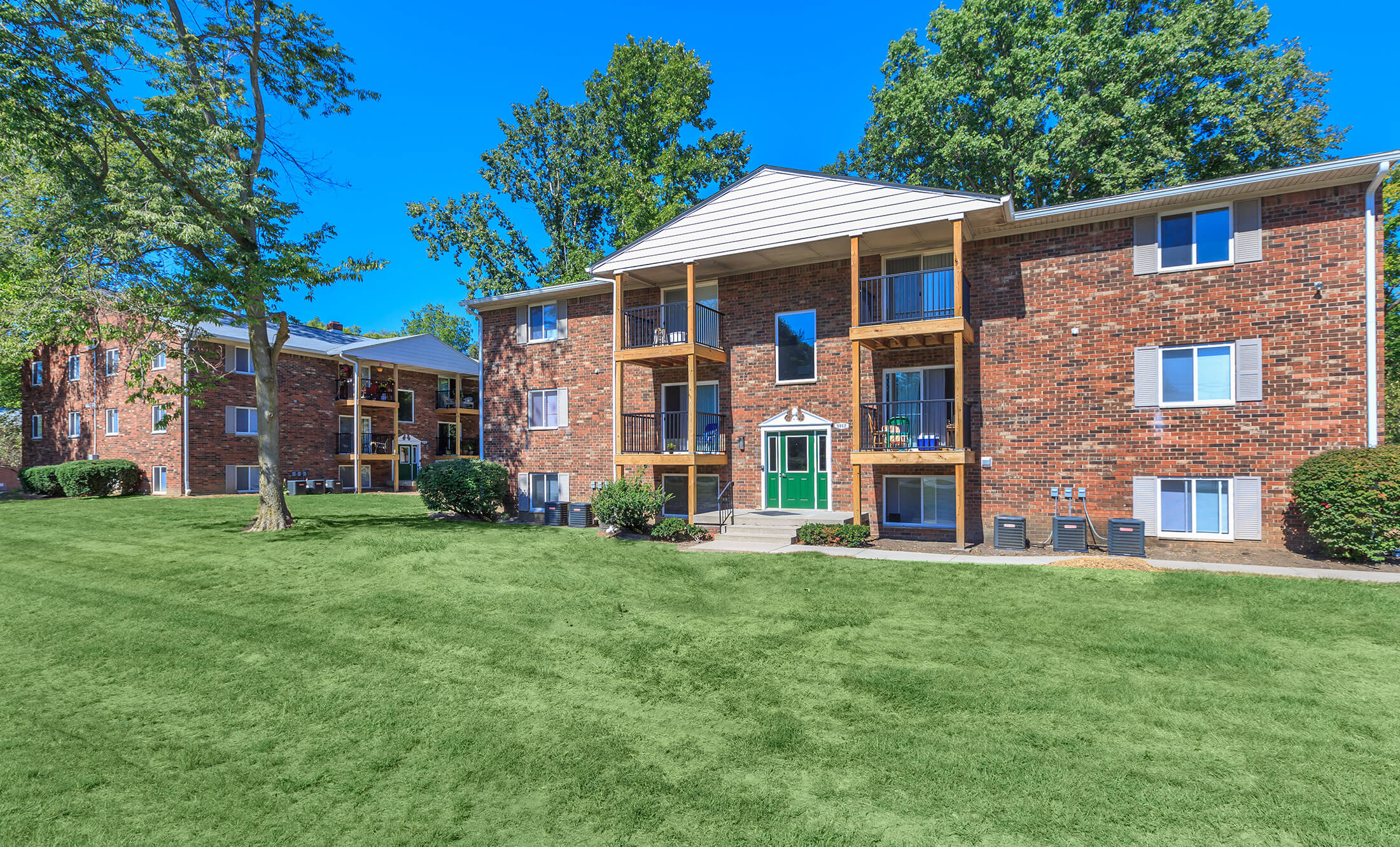 Aspen Pointe Apartments Apartment Homes in Indianapolis IN