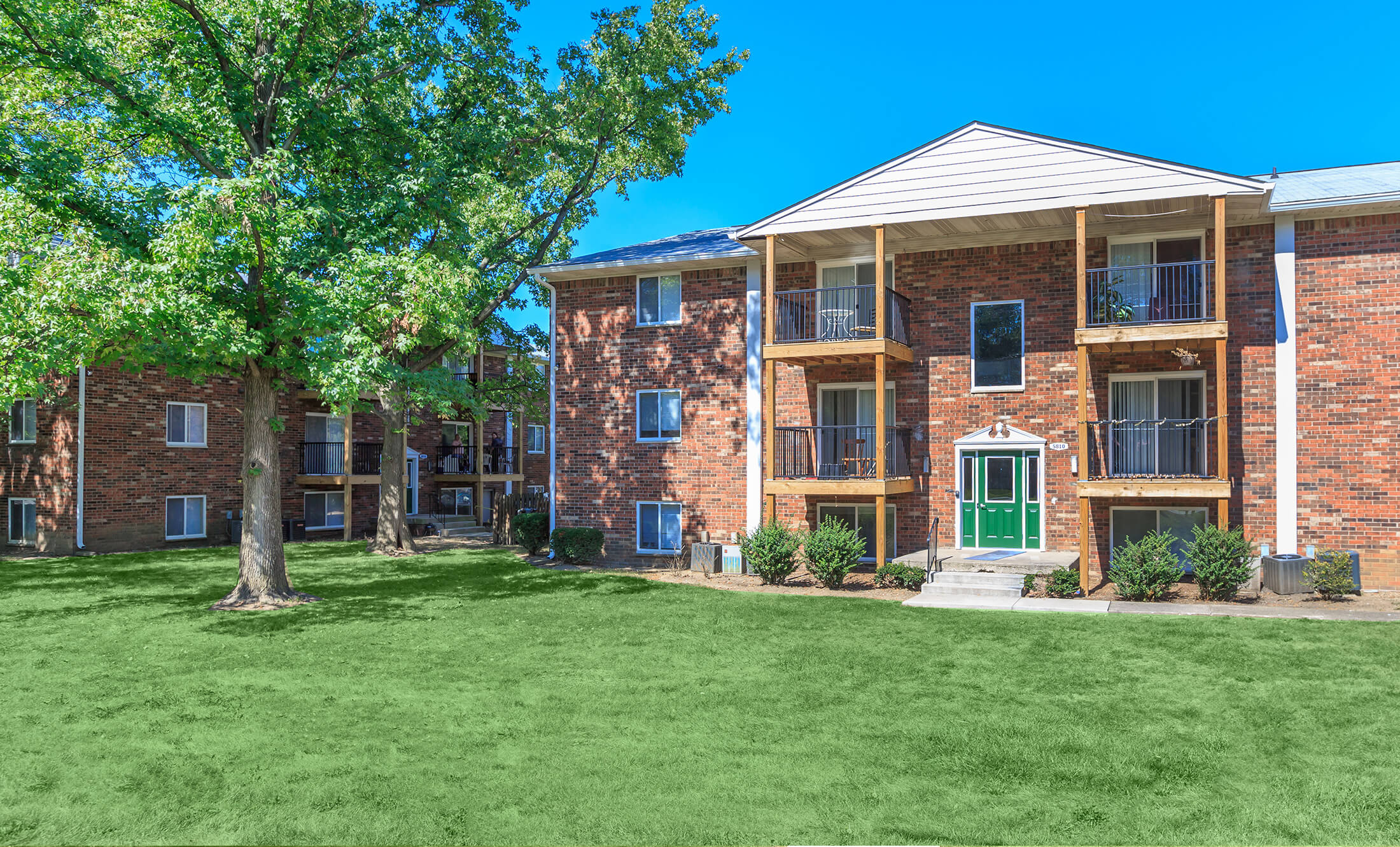 Aspen Pointe Apartments Apartments In Indianapolis In